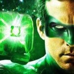 Deadpool: Ryan Reynolds arrepentido de su Linterna Verde