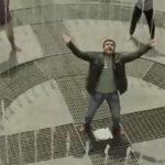 Locos de amor: Tráiler de la primera película musical del Perú