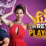 Los reyes del playback: Nuevo reality de Latina