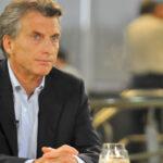 Argentina: Aumentan tarifa eléctrica en 700% para consumos medios