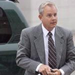 Canadá: Cadena perpetua a magnatepor asesinar a su padre