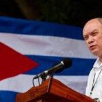 Cuba: bloqueo sigue siendo traba para comercializar con EEUU