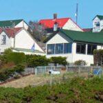 """Reino Unido: La posición sobre las Malvinas """"no va a cambiar"""""""