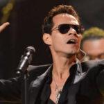 """Marc Anthony al ganar premio Lo Nuestro: """"Me siento peruano"""""""