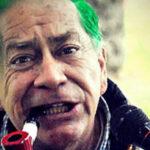 Mario Poggi murió: Sus videos más alucinantes