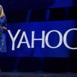 EEUU: Yahoo recortará gastos y reducirá el 15% de su plantilla