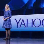 EEUU: Yahoo contrata a banqueros para explorar una posible venta