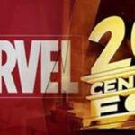 Marvel: Fox anuncia fechas de dos nuevas películas
