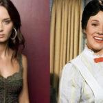 Emily Blunt sería la nueva Mary Poppins en secuela