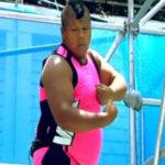 Rafael Cardozo feliz con Mayimbú: Levanta sintonía