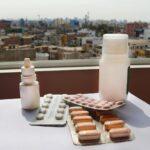 Verano 2016: Reconozca medicinas malogradas por el calor