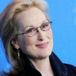 Meryl Streep es la voz mandante en la Berlinale