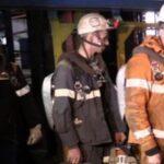 Rusia: Gobierno admite la muerte de 26 mineros atrapados