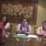 Miss Gordita concurso contra tabú del sobrepeso elige aspirantes
