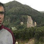 Colombia: Fiscal acusa al Monstruo de Monserrate de 16 crímenes(VIDEO)
