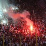 Estadio Monumental: Onagi evaluará otorgar garantías tras actos vandálicos