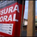 Universitario de Deportes: estadio Monumental fue cerrado temporalmente