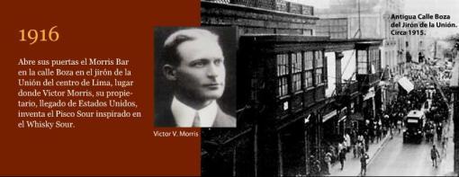 morris-bar-1916