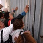 México: Peña Nieto expresa condolencias por víctimas de motín en cárcel