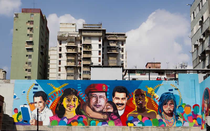 muro-venezolano