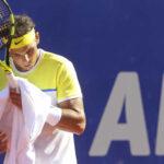 ATP 250: Nadal vence a Lorenzi y jugará semifinales con Thiem