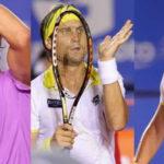 ATP 250 de Bs.Aires: Españoles Ferrer, Nadal y Almagro en semifinales