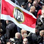 Alemania abre proceso de ilegalización a la ultraderecha