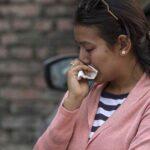 Nepal: Se estrella avión con 11 personas a bordo en el Himalaya
