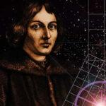 Efemérides del 19 de febrero: nace Nicolás Copérnico