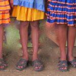 ONU denuncia explotación sexual de niñas en áreas mineras de Perú
