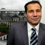 Ponen en alquiler apartamento donde apareció muerto fiscal Nisman