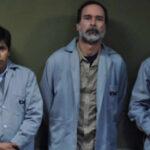 Cine peruano: NN fue premiada como la mejor película del 2015