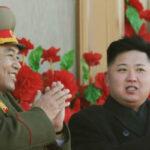 Corea del Norte: Acusan de corrupción y ejecutan a jefe del ejército