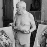 Picasso: 80 obras llevan más de 3 años en puertos francos de Suiza