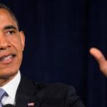 Obama advierte: El mundo observa el alto al fuego en Siria (VIDEO)
