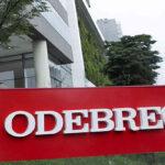 """Reforma de ley """"Antiodebrecht"""" lanza """"salvavidas"""" a inversión privada en Perú"""
