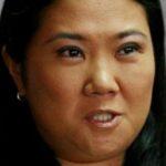 Comisión Lava Jato: Keiko Fujimori fue citada para este viernes