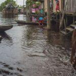 MIMP exhorta que no se utilice a niños en limpieza de ríos
