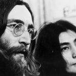 EEUU: Hospitalizan de emergencia a Yoko Ono en Nueva York