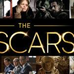 Los Óscar se seguirán viendo a través de ABC hasta el 2028 en EEUU