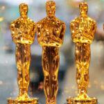 Oscar 2016: Desde el racismo hasta los favoritos (Twitter)