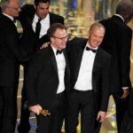 Oscar 2016: La eterna repartija sin criterios (Análisis)
