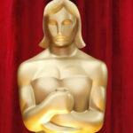 Oscar 2016: Confirman que mujeres también son discriminadas