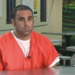 EEUU: Corte Suprema anula pena de muerte contra español Pablo Ibar (VIDEO)