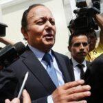 Pacto Ético no ve aún denuncia sobre entrega de dinero en Chosica