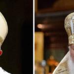 Papa Francisco y patriarca ruso se reunirán el 12 en Cuba (VIDEO)