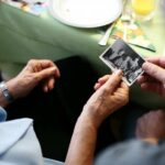 Parkinson: Descubren método para diagnóstico más preciso