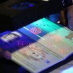 Pasaportes biométricos: 1.6 millones emitirá Perú en tres años