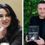 Otorgan a dos periodistas Premio ALBA/Puffin de derechos humanos