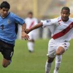 Eliminatorias Rusia 2018: Hora y día del partido ante Uruguay
